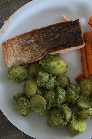 skagenfood dk